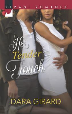 Her Tender Touch - Girard, Dara