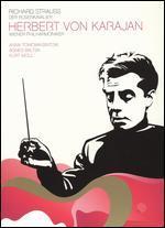 Herbert Von Karajan - His Legacy for Home Video: Der Rosenkavalier