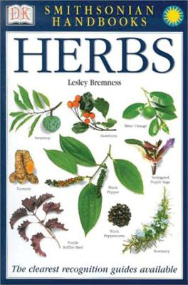 Herbs - Bremness, Lesley