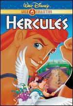 Hercules [French]