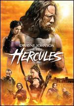 Hercules - Brett Ratner