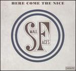 Here Come the Nice: The Immediate Years 1967-1969