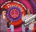 Here Come the Peaceniks
