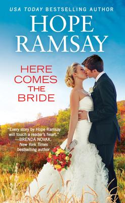 Here Comes the Bride - Ramsay, Hope