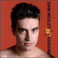 Here Comes the Groom - John Wesley Harding