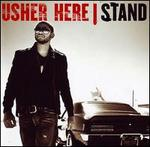 Here I Stand [UK Bonus Tracks]