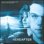 Hereafter [Original Soundtrack]