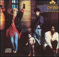 Here's to Future Days - Thompson Twins