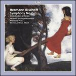 Herman Bischoff: Symphony No. 2