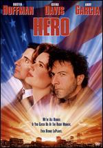 Hero - Stephen Frears