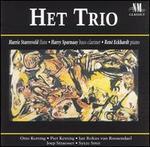 Het Trio