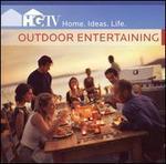 HGTV: Outdoor Entertaining
