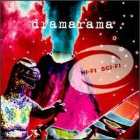 Hi-Fi Sci-Fi - Dramarama