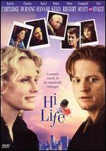 Hi-Life - Roger Hedden