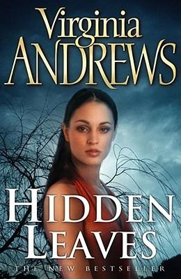 Hidden Leaves - Andrews, Virginia