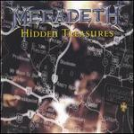 Hidden Treasures [Bonus Tracks]
