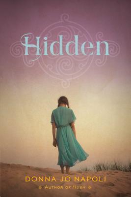 Hidden - Napoli, Donna Jo