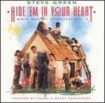 Hide 'em in Your Heart: Bible Memory Melodies, Vol. 2