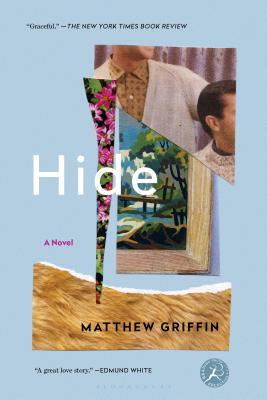 Hide - Griffin, Matthew