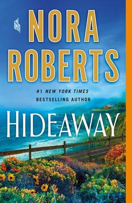 Hideaway - Roberts, Nora