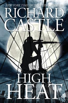 High Heat - Castle, Richard