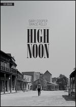 High Noon - Fred Zinnemann