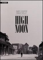 High Noon - Fred Zinnemann