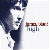 High Pt.1 (2 Tracks) - James Blunt