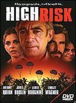 High Risk