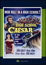 High School Caesar - O'Dale Ireland