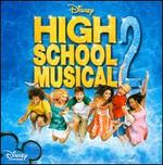 High School Musical 2 [Original Soundtrack]