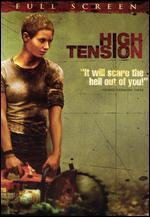 High Tension [P&S]