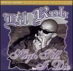 High Till I Die: Remix 2000 [Bonus Video Track]