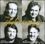 Highwayman Collection