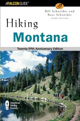 Hiking Carlsbad Caverns and Guadalupe Mountains National Parks - Schneider, Bill