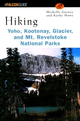 Hiking Wisconsin - Hansen, Eric