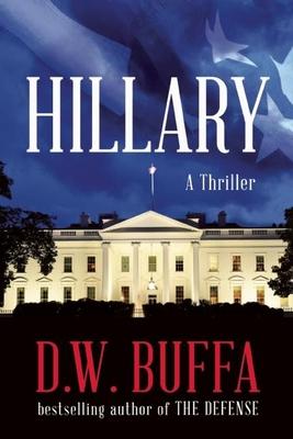 Hillary - Buffa, D W