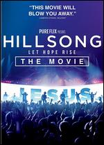 Hillsong: Let Hope Rise - Michael John Warren