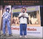 Hilly Voodoo & Cowboy Mambo