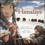 Himalaya: L'Enfance d'un Chef [Bande Originale du Film]