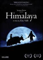 Himalaya: L'Enfance D'Un Chef