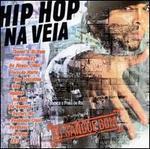 Hip Hop Na Veia: So Sangue Bom