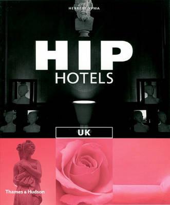 Hip Hotels UK - Ypma, Herbert