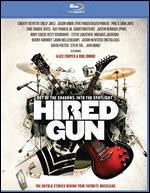Hired Gun [Blu-ray]