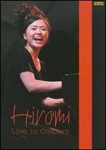 Hiromi: Live in Concert -