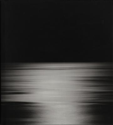 Hiroshi Sugimoto: Seascapes - Sugimoto, Hiroshi (Photographer), and Mita, Munesuke (Text by)