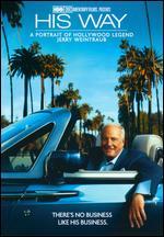 His Way - Douglas McGrath