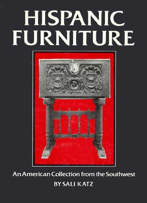 Hispanic Furniture - Katz, Sali Barnett, and Katz