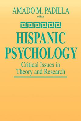 classic and contemporary theories of latino Latinos in higher education and hispanic-serving institutions : creating conditions for success responsibility anne-marie n ez, richard e hoover, kellie pickett classic and contemporary theories of latino identity development.