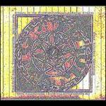 History of the Grateful Dead, Vol. 1 (Bear's Choice) [Bonus Tracks]